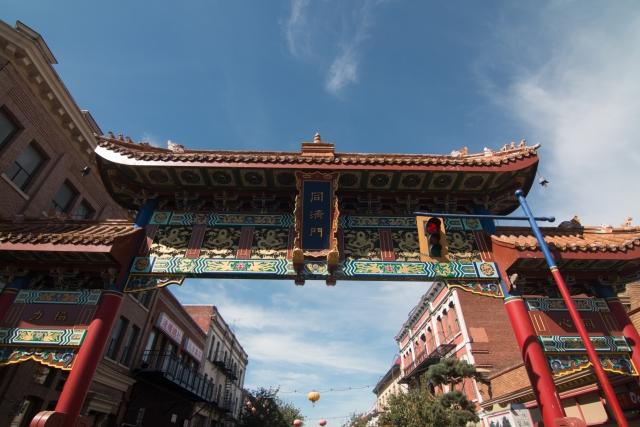 juandefuc_chinatown.jpg
