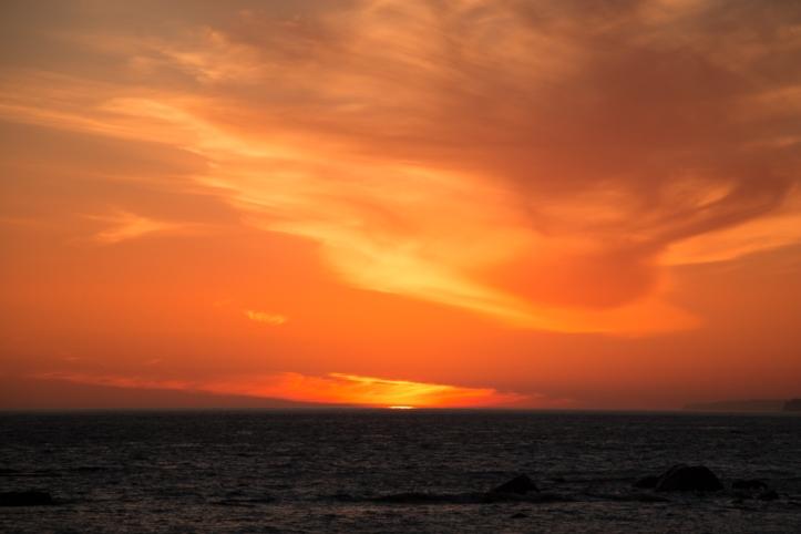 juandefuc_sunset