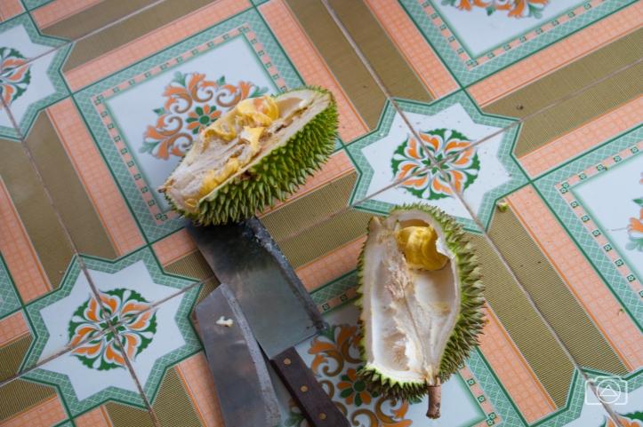 viet2016_durian2.jpg