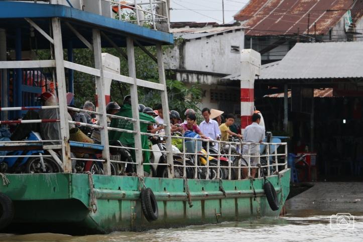 viet2016_ferry