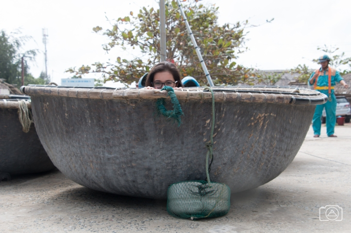 viet2016_coconutboat